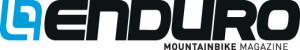 enduromag-logo