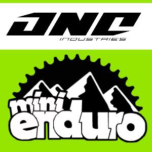 Mini Enduro