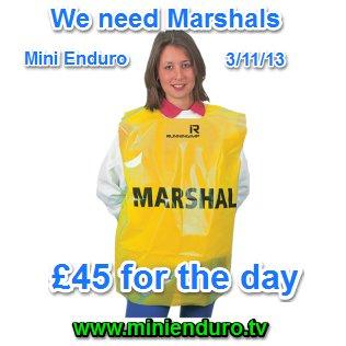marshall-yellow-bib_102513_122117_PM