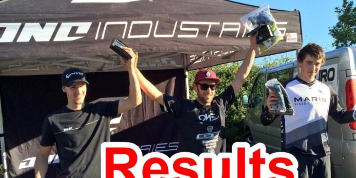 results-eastridge