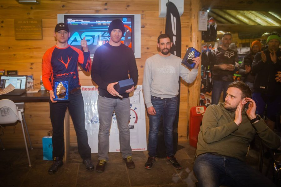 nightenduro-2017-podium2