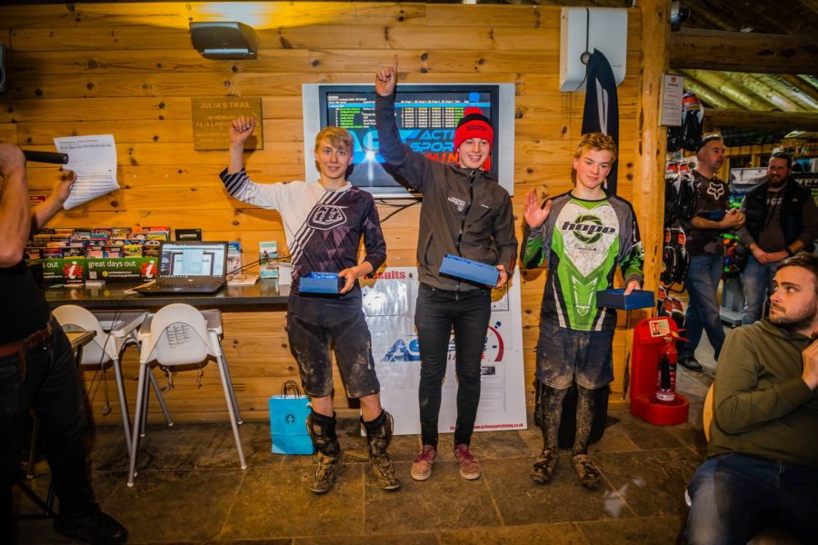 nightenduro-2017-podium6