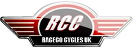 race-co-logo