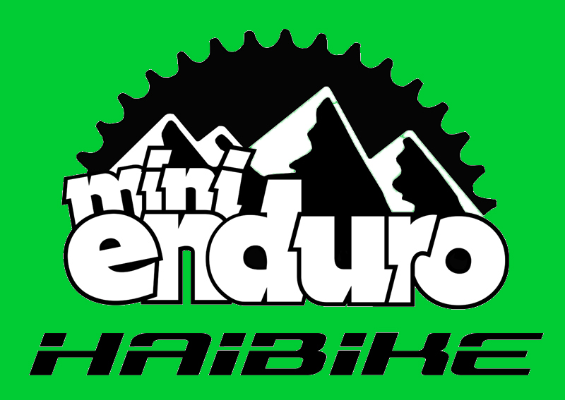 Haibike Mini Enduro